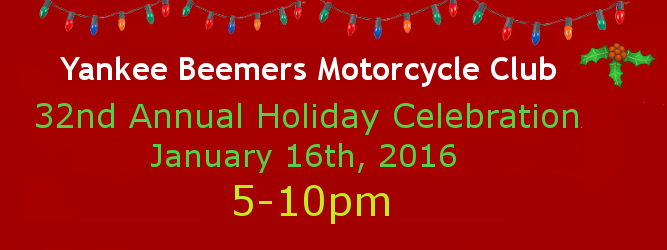 holidayPartyBanner2016.png